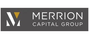 Merrion Capital Group
