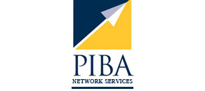 PIBA Network