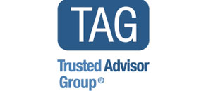 Trusted Adviser Group